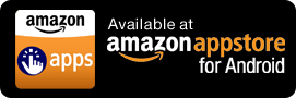 Get_it_on_amazon_logo