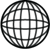 Wire_globe