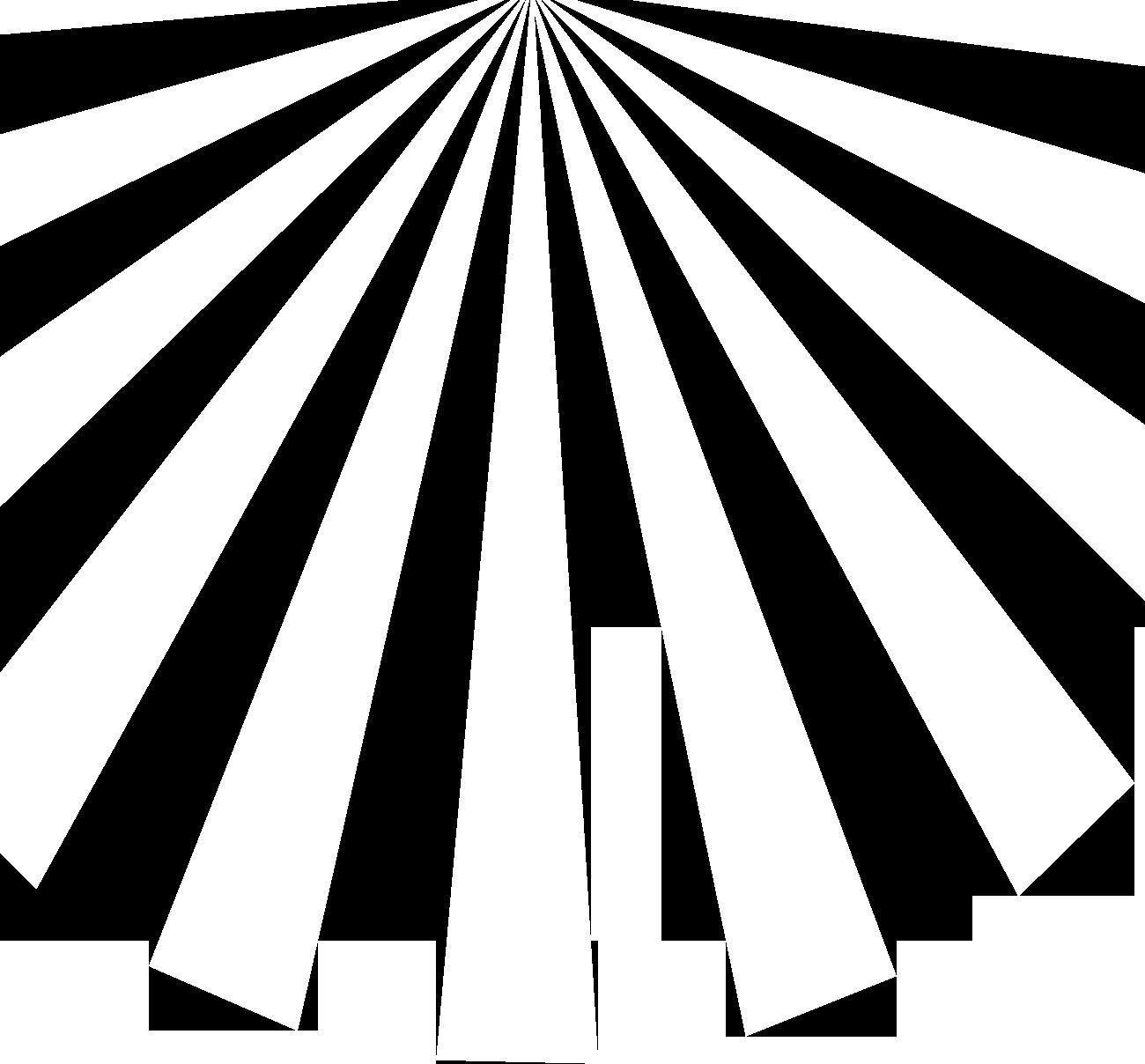 Verschieben von Div innerhalb einer Tabelle