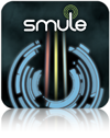Make music with Magic Fiddle for iPad by Smule