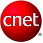 News-cnet