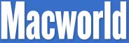 News-macworld