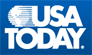 News-usatoday