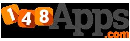 148apps-logo-266x