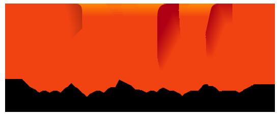 Thenextweb2012-logo2