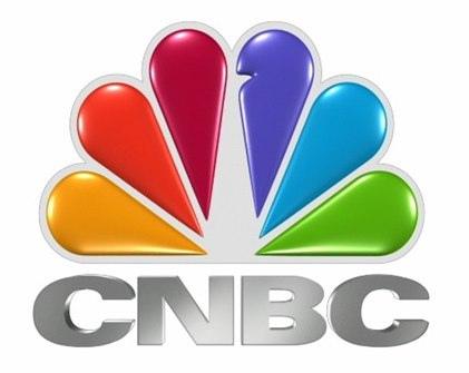 Cnbc_logo2