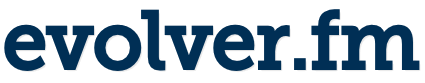 Evolverheader