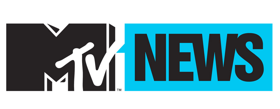 Key_art_mtv_news