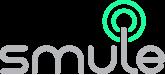 Smule_logo_v_blak_bg_2