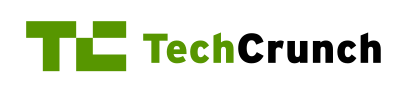 Tc-techcrunch